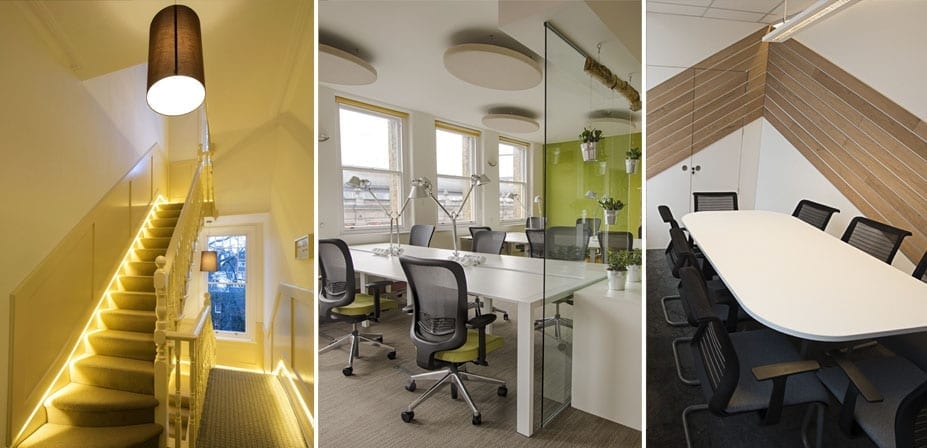 Sustainable interior design mix_web