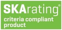 Ska-Rating-Product-Compliant-Label_low-for-web