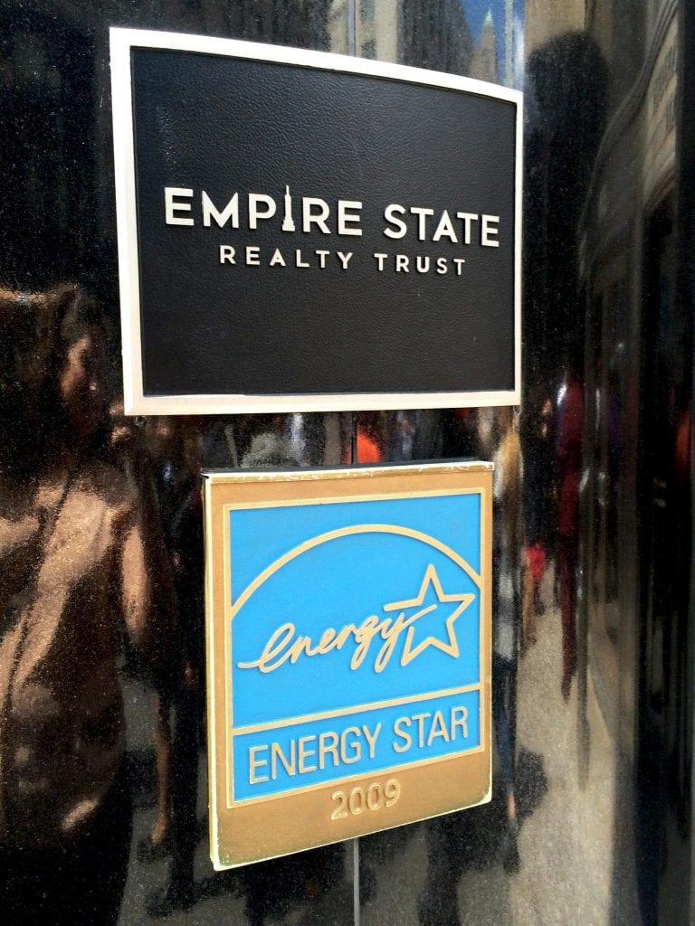Empire-State-Building-New-York-Energy-Star