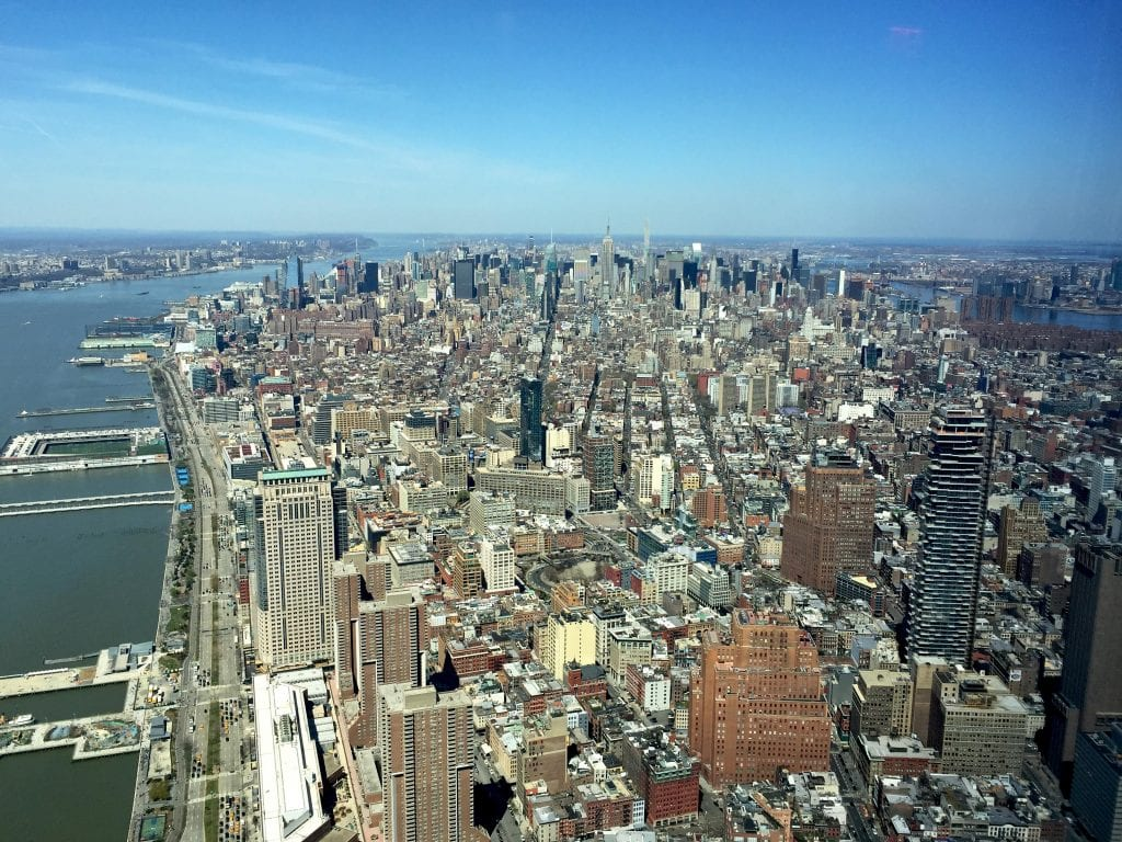 New-York-from-the-Top