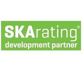 SKA_Developer_290x250