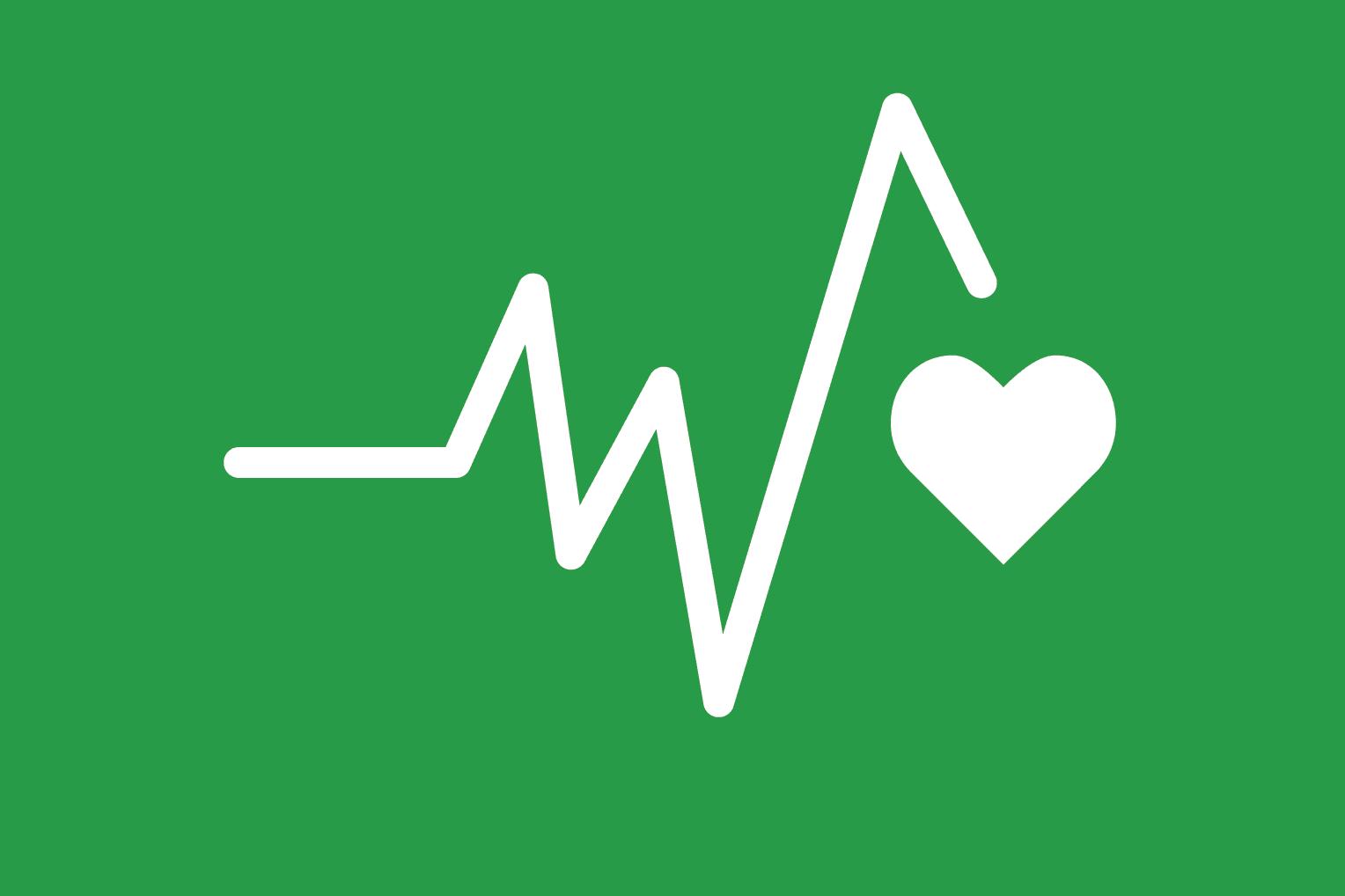 Sustainable Development Goal 3 – Good Health & Wellbeing