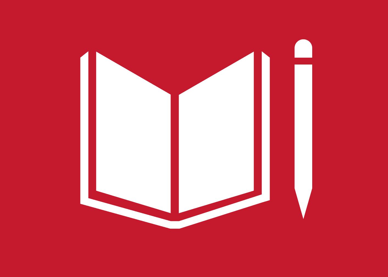 Sustainable Development Goal 4 – Quality Education